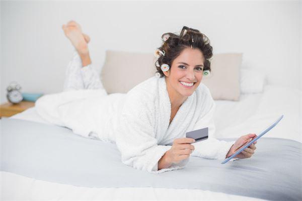 信用卡分期付款后提前还款可用余额会提高吗
