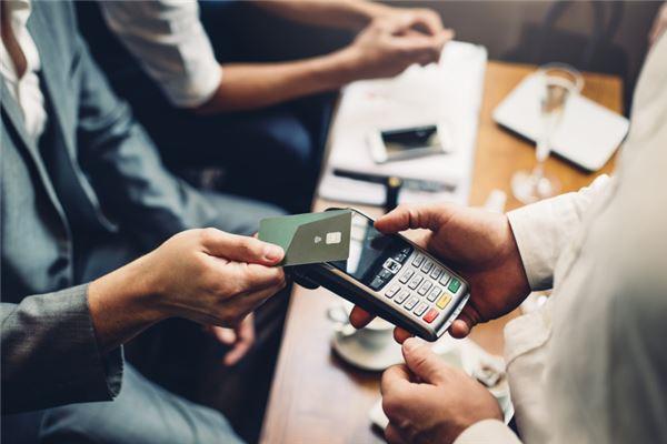 信用卡逾期协商还本金能不能分期