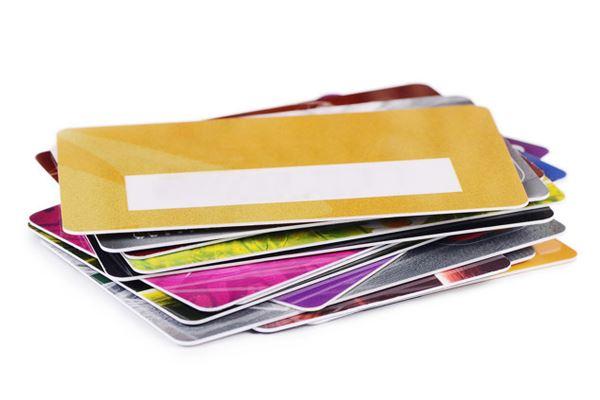 信用卡cvv2码是什么