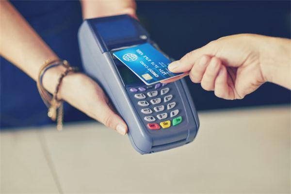 信用卡丢了是挂失还是注销