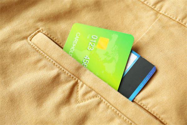招商银行信用卡被冻结但有额度还能解冻吗