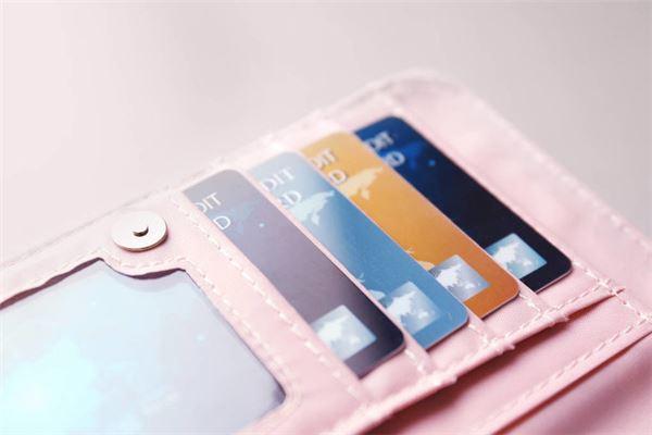 民生银行信用卡逾期几天会有不良记录
