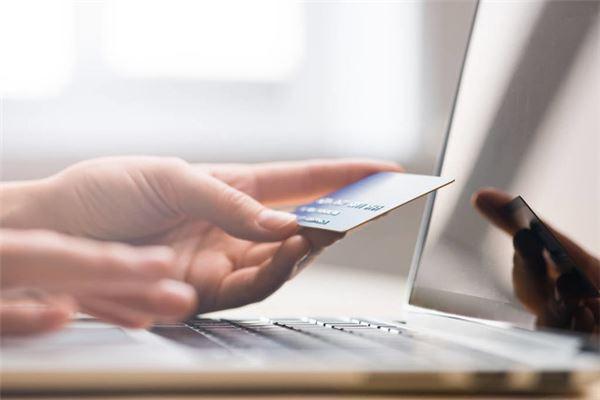 信用卡逾期4天要紧吗