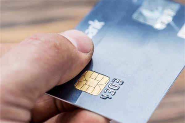 信用卡降额前兆是什么