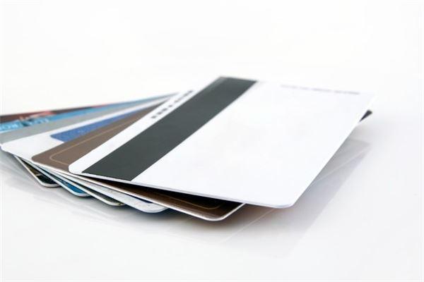 信用卡核销了还能还款进去吗