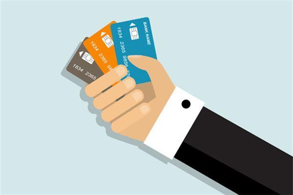 中信银行双币信用卡什么意思