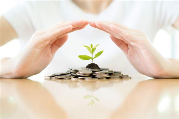 包商银行重组后对个人储户有影响吗