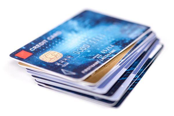信用卡是一个月免息吗