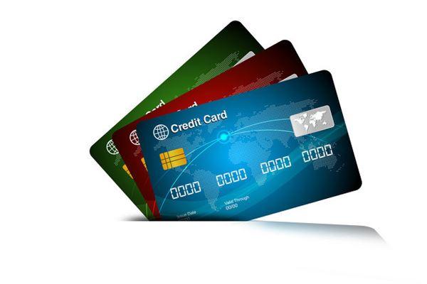 中信信用卡被限额每月1000怎么办
