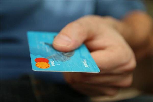 因为肺炎信用卡可以延期还款吗