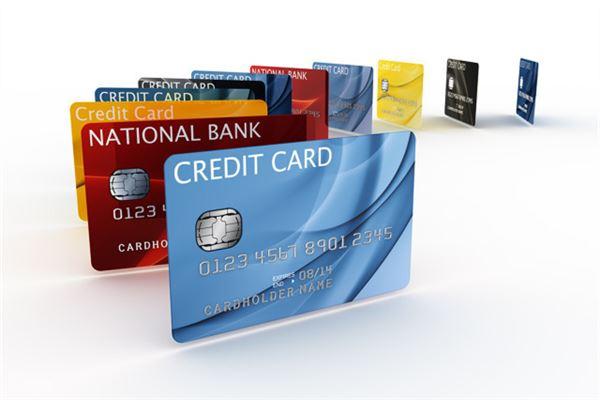 信用卡不批准交易是为什么