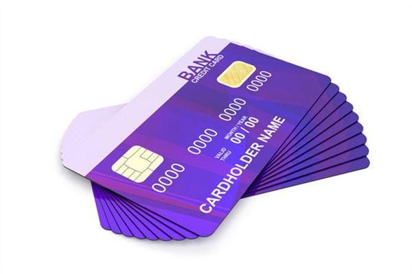 信用卡经常提现影响信用吗