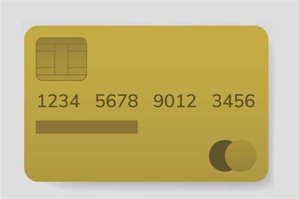 信用卡逾期多久会被列入失信人名单