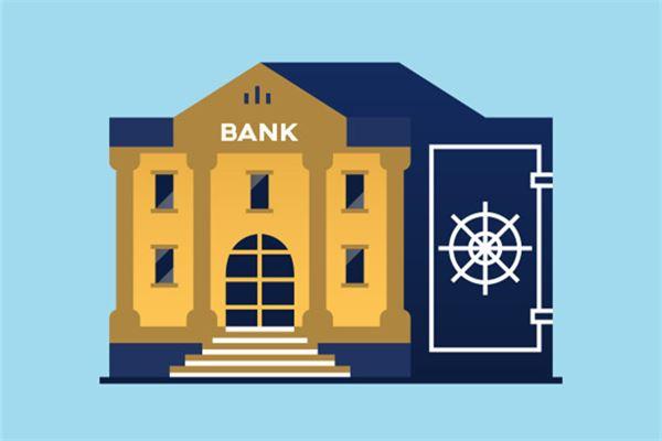 银行靠什么盈利