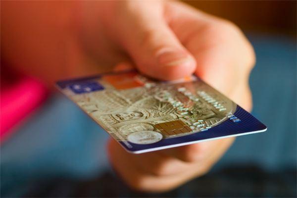 信用卡星期六能提现吗