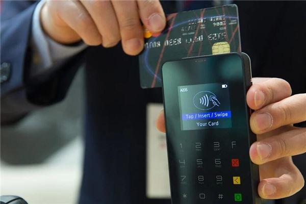 被银行纳入核销的信用卡要怎么还款