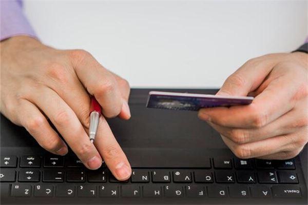 信用卡没用过就让还款是什么原因