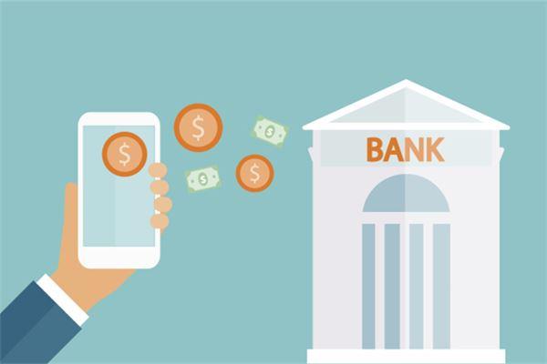 非交易时间可以银证转账吗