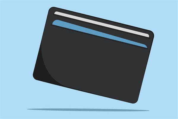 为何信用卡最好不要取现