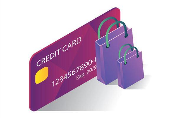 信用卡还款后没有恢复额度是为什么