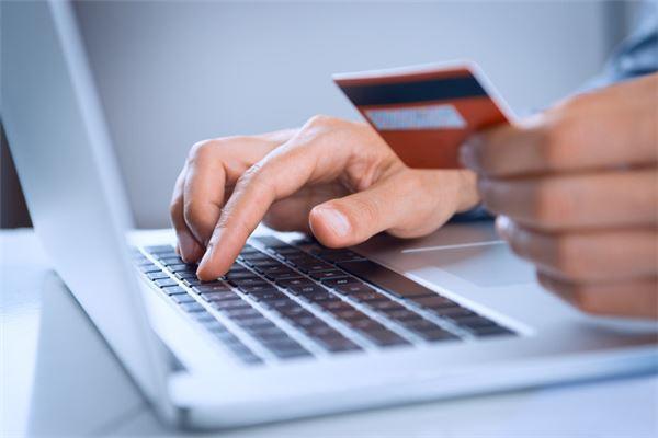 信用卡多长时间未还款会被算作逾期上征信