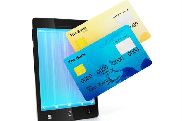 用自己的收款码刷自己的信用卡可以吗