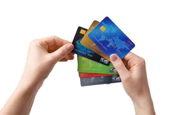 信用卡因逾期被停用了还能开通吗