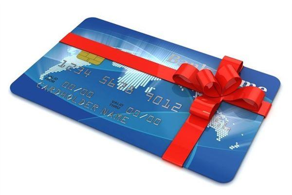 信用卡注销后次月征信会更新吗