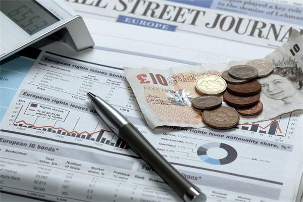 贷款利率最低和最高是多少