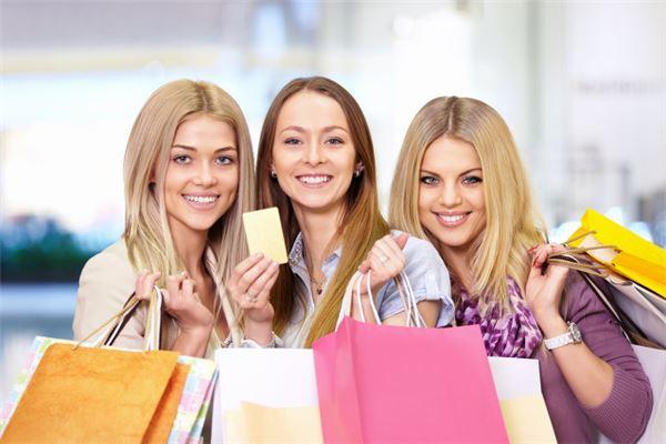 信用卡借钱最长能够借多久
