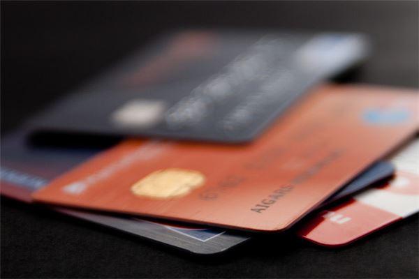 信用卡宽限期内还款收利息吗