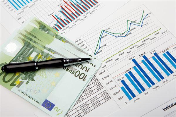 医药基金的涨跌受哪些方面影响