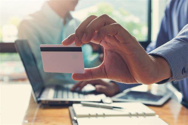 平安信用卡要求上传发票怎么处理