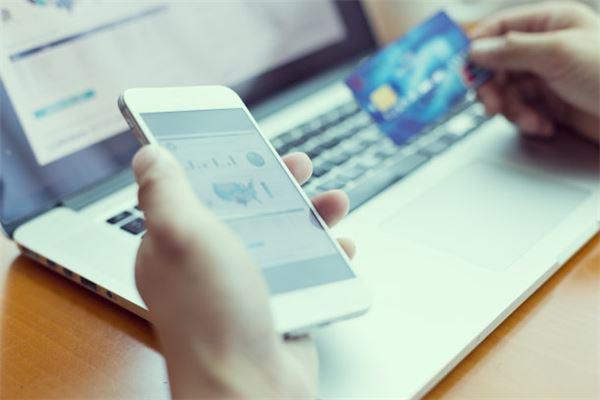 分期卡和信用卡有什么区别