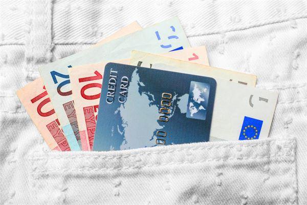 招行信用卡一直在审核中是被拒绝了吗