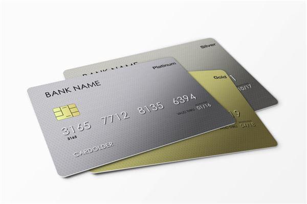 信用卡怎么才会产生利息
