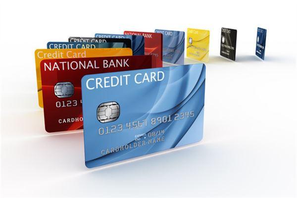 境内消费有返现的信用卡吗