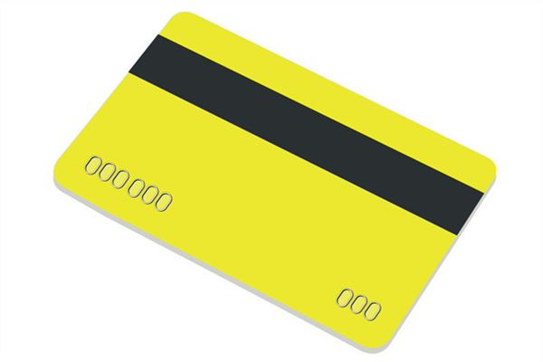 信用卡逾期影响办etc吗