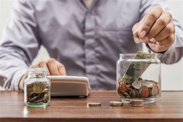 五险一金是企业年金吗