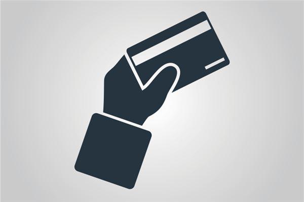 广发信用卡显示未完全激活是什么意思
