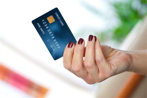 大学生交学费可以用信用卡吗