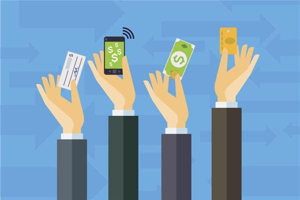 信用卡取现分期影响信用吗