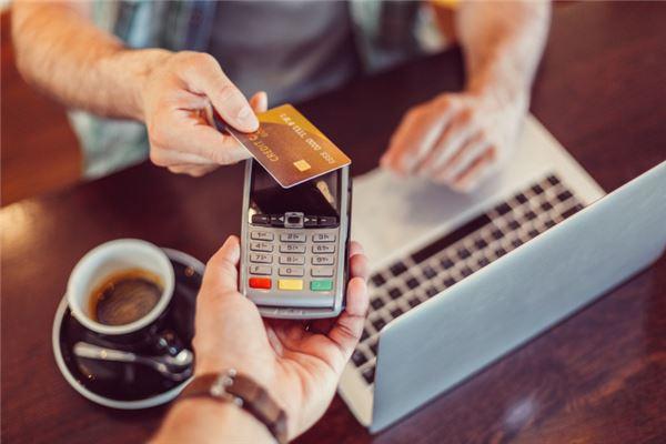 运通卡是什么类型的卡片