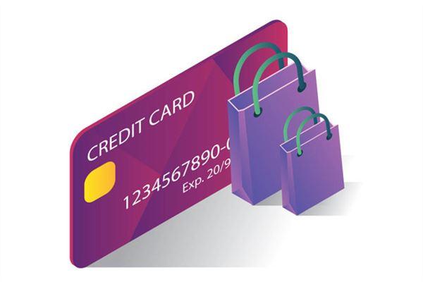 交通信用卡积分如何兑换