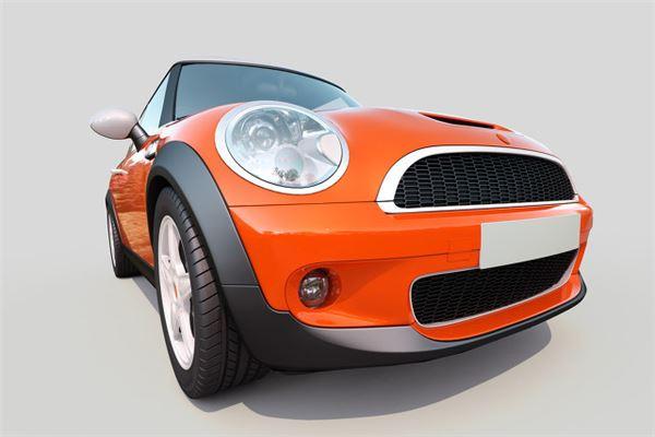 车险保费上涨和前一年出险费用有关吗