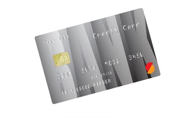 民生信用卡协商还款流程如何