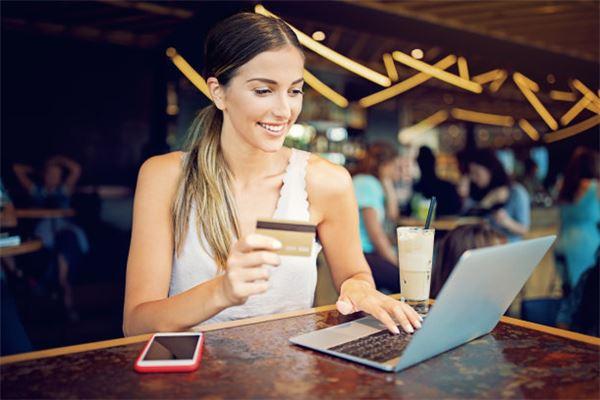 信用卡额度使用完了怎么还能消费
