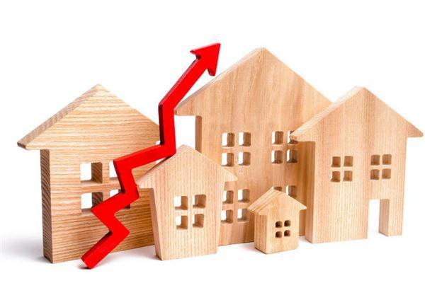房贷5.88是年利率还是月利率