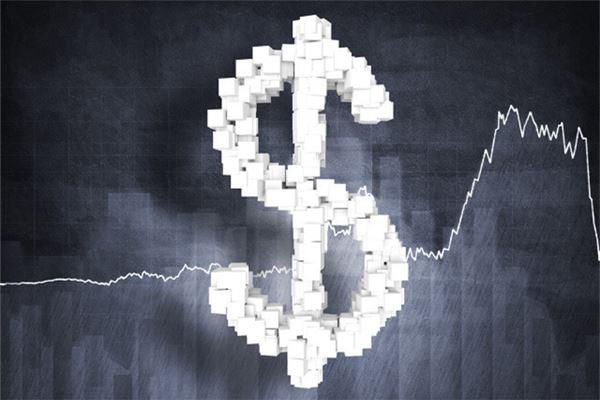 建设银行lpr利率会降低房贷吗