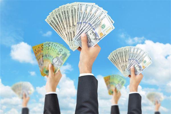 投資數字貨幣如何開戶